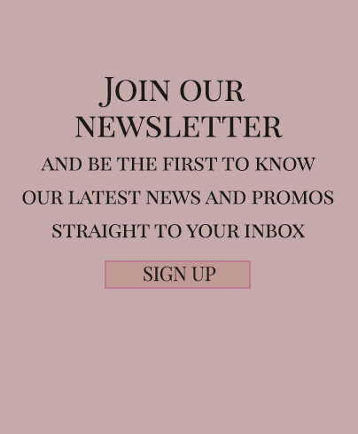 newsletter_en_dark