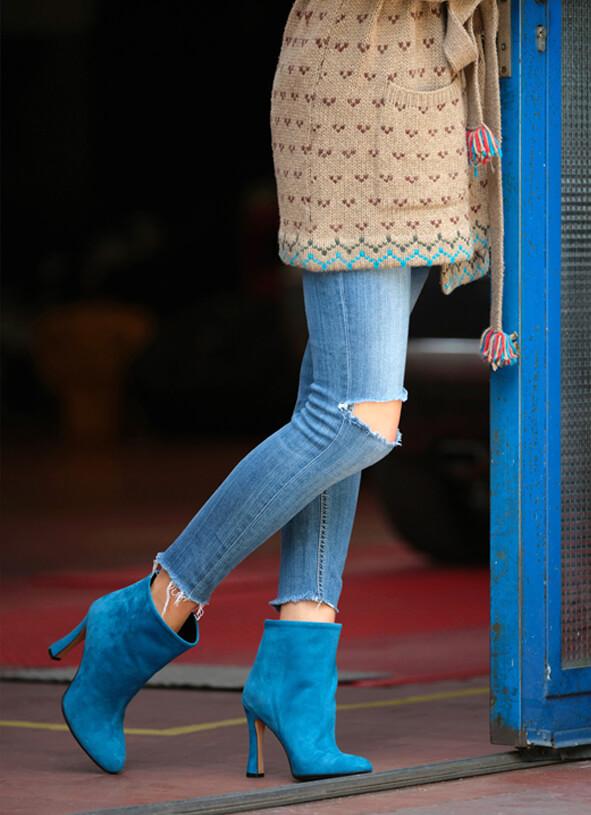 on sale 3e129 92194 Anna F. - Italian Luxury Quality Shoes | Collezione ...